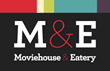 Moviehouse & Eatery Opens Dine-In Cinema Experience in Keller, Texas
