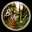 Brook Forest Voices Announces BFV Audiobook Connection Targeted at...
