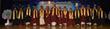 Silicon Andhra ManaBadi Graduation Ceremony - Delegates