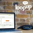 LoopUp Welcomes Barmak Meftah to Company Board