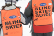 Foresight Ski Guides Receives Daniels Fund Grant to Aid Visually...