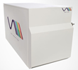 "VUV Analytics Awarded ""Best New Analytical Instrument"" at the Gulf..."