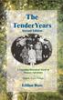 """""""The Tender Years"""", Lillian Ross"""
