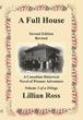 """""""A Full House"""", Lillian Ross"""