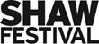 Shaw Festival Announces Principal Casting for 2015 Season