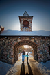 Shanty Creek Resort Completes Major Ski Season Improvements