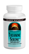 Theanine Serene™ with Relora® Wins Award for Best Stress Relief...