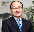 Bellava MedAesthestics Aims High and Proudly Introduces Dr. Chang Soo Kim as New Plastic Surgeon