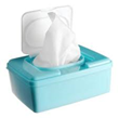 Baby Wipes by Nutek Disposables Recalled: AttorneyOne Monitors and...