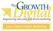 NuGrowth Digital Marketing Agency Launches