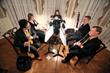 Toledo Symphony musicians perform Bernstein, Beethoven, Schubert, and Nielsen this weekend at the Toledo Club