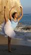 Oaks Christian Online High School Ballerina to Dance Three Parts in...