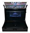 Emulator ELITE