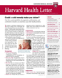 The Hidden Hazards of Cold Medicines, from the November 2014 Harvard...