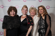 Women in Business Supporting Rock the Ribbon to Ensure Better Breast...