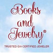 Grand Opening of a Most Unique Jewelry and Book Gift Store