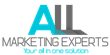 All Marketing Experts Broadens Perspective – Website Launch and Strategic Alliances