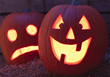 Keep Kids Safe with Halloween Tips From Amica