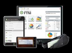 ETran Mobile and Desktop Devices