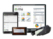 FTNI Launches ETran Mobile Application Supporting Mobile RDC, ACH and...