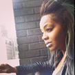 Independent Female Hip Hop Artist La ' Vega Records New Single...
