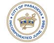 City of Pasadena Power Settlements SettleCore