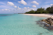 Resort Development Land Listed in North Caicos by RE/MAX Real Estate...