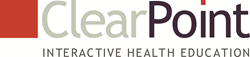 ClearPoint Learning Logo