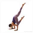 yoga fitness photographer