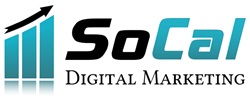 SoCal Digital Marketing