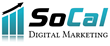 SoCal Digital Marketing Announces A Fall Holiday Promotion For All New...