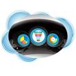 BrainSell Offers Salesforce Webinar on Creating Customized Dashboard...