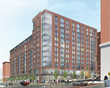 Capstone On-Campus Management Expands Maryland Student Housing Portfolio