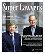 Super Lawyers Announces 2014 New York Metro List