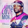 Moka Blast Makes Sure The Ladies Are Satisfied With New Mixtape