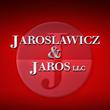 Jaroslawicz & Jaros, LLC Nominated for 2014 Litigator Awards