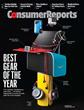 Bon Worth, L.L.Bean, Haggar & Carter's Top Consumer Reports...