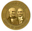 The Henry Ford Honors Racing Legend Dan Gurney with Edison-Ford Medal