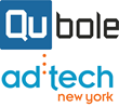 Ad:Tech New York to Feature Big Data Experts from Qubole