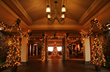 Enjoy a Holiday Season Inspired by the Spirit of Aloha at The...