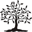 "Sim Shalom Online Synagogue Introduces a Virtual ""Tree of..."