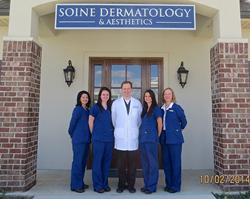 Covington LA Dermatology