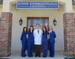 Soine Dermatology & Aesthetics Celebrates One-Year Anniversary...
