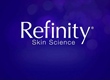 Cosmederm Redefines Peel Science Standard with Launch of Refinity® Skin Health System