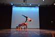 Dance Studio Celebrates 10 Year Anniversary of Annual Charity Dance...