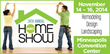 The Midwest Home Show Will Kick Off Its 24th Year As The Leading Home...