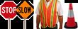 School Crossing Guard Kit