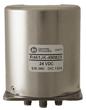 Dow-Key® Microwave Reliant Switch™