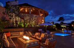 Hotel Wailea Maui S 72 Room All Suite Luxury Boutique Has
