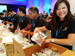 Cisco IT Managers Break Record for Largest Group Volunteering Event